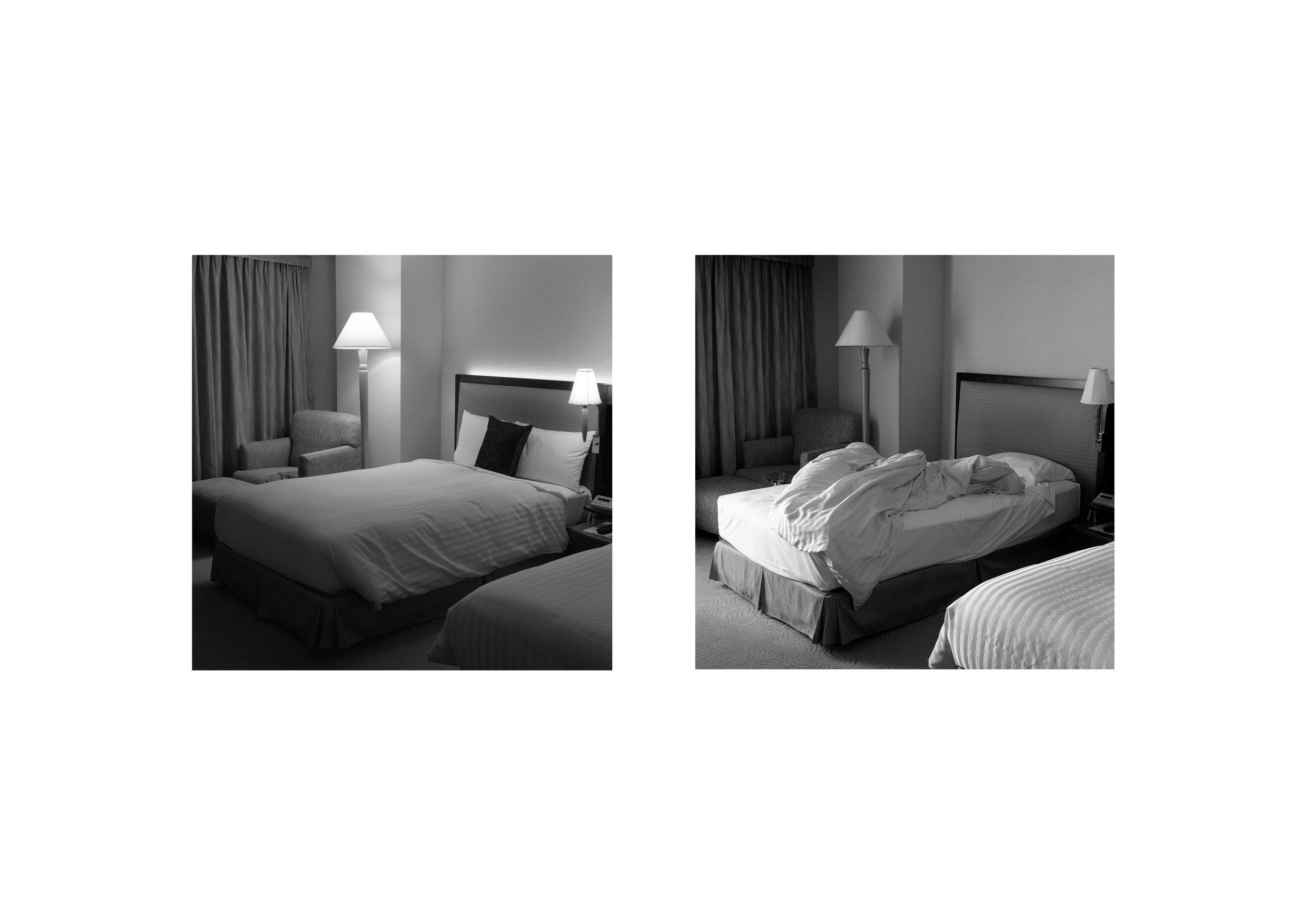 bed-19.jpg