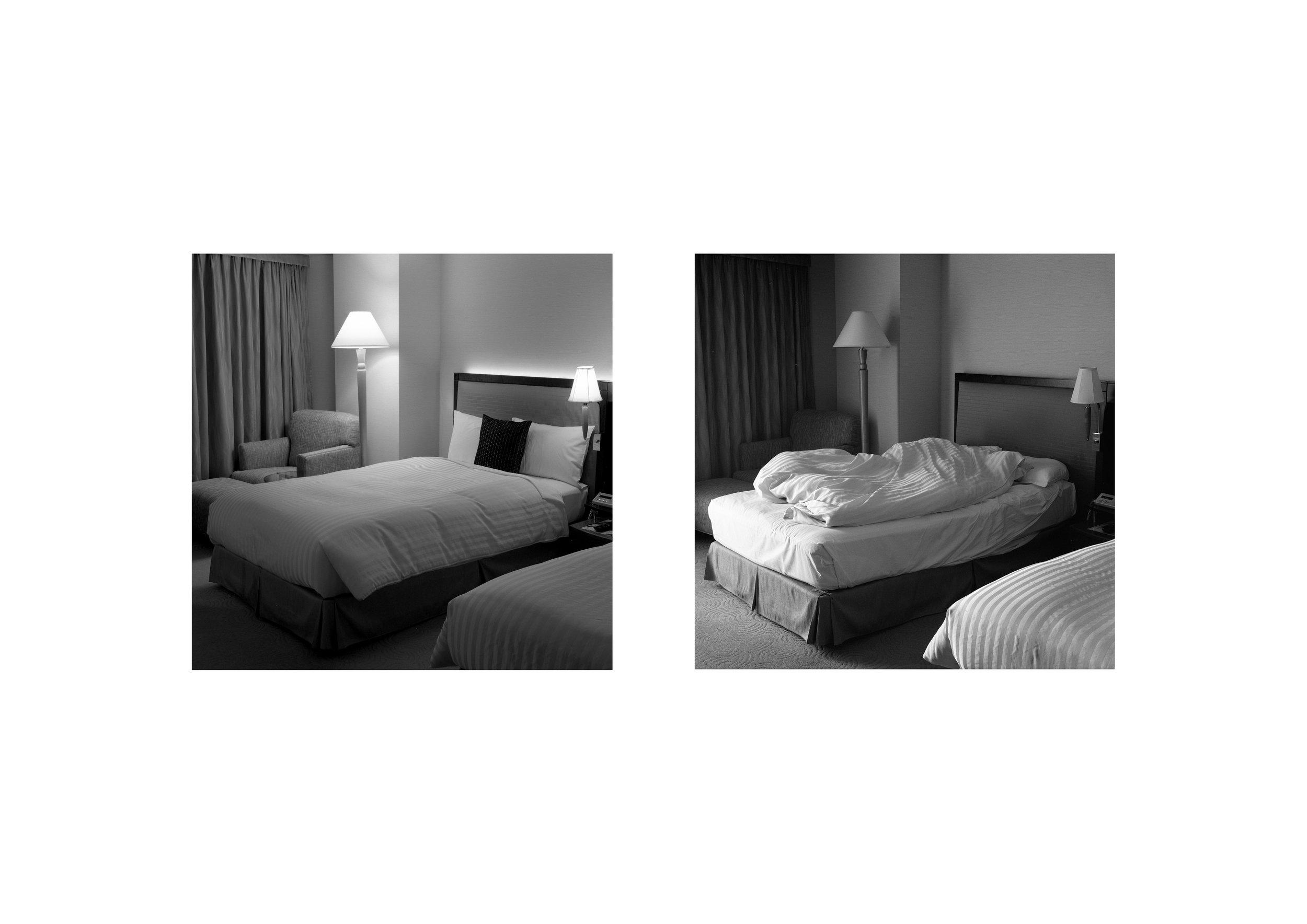 bed-22.jpg