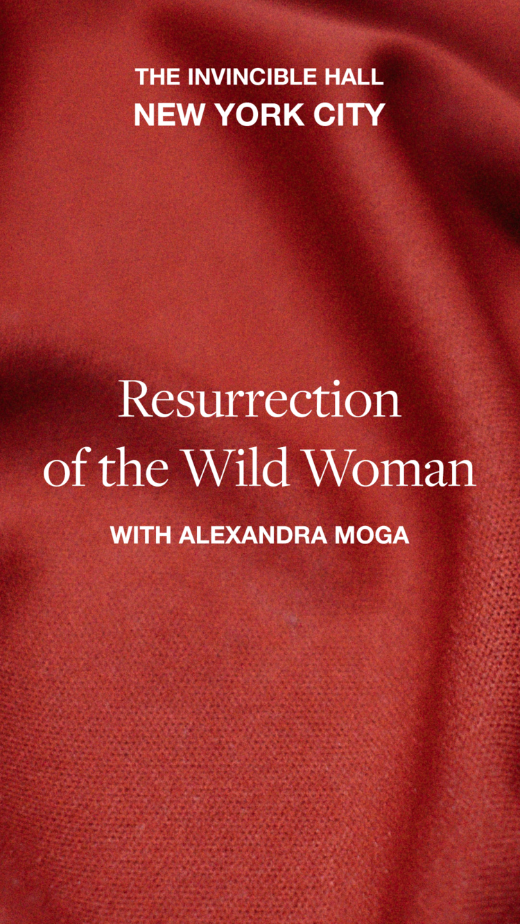 Resurrection+of+the+Wild+Woman_+with+Alexandra+Moga+(1).png
