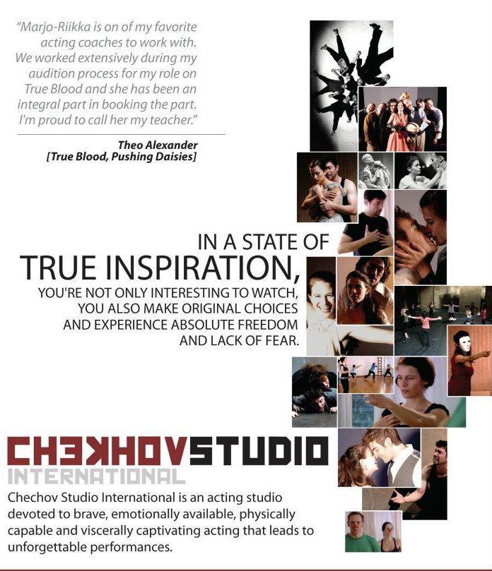 Chekhov Studio Flier-1.jpg