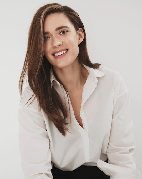 Krista Kosonen  , Blade Runner 2019