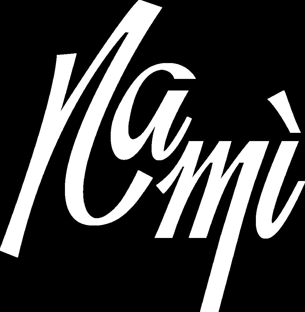 Nami-Logo.png