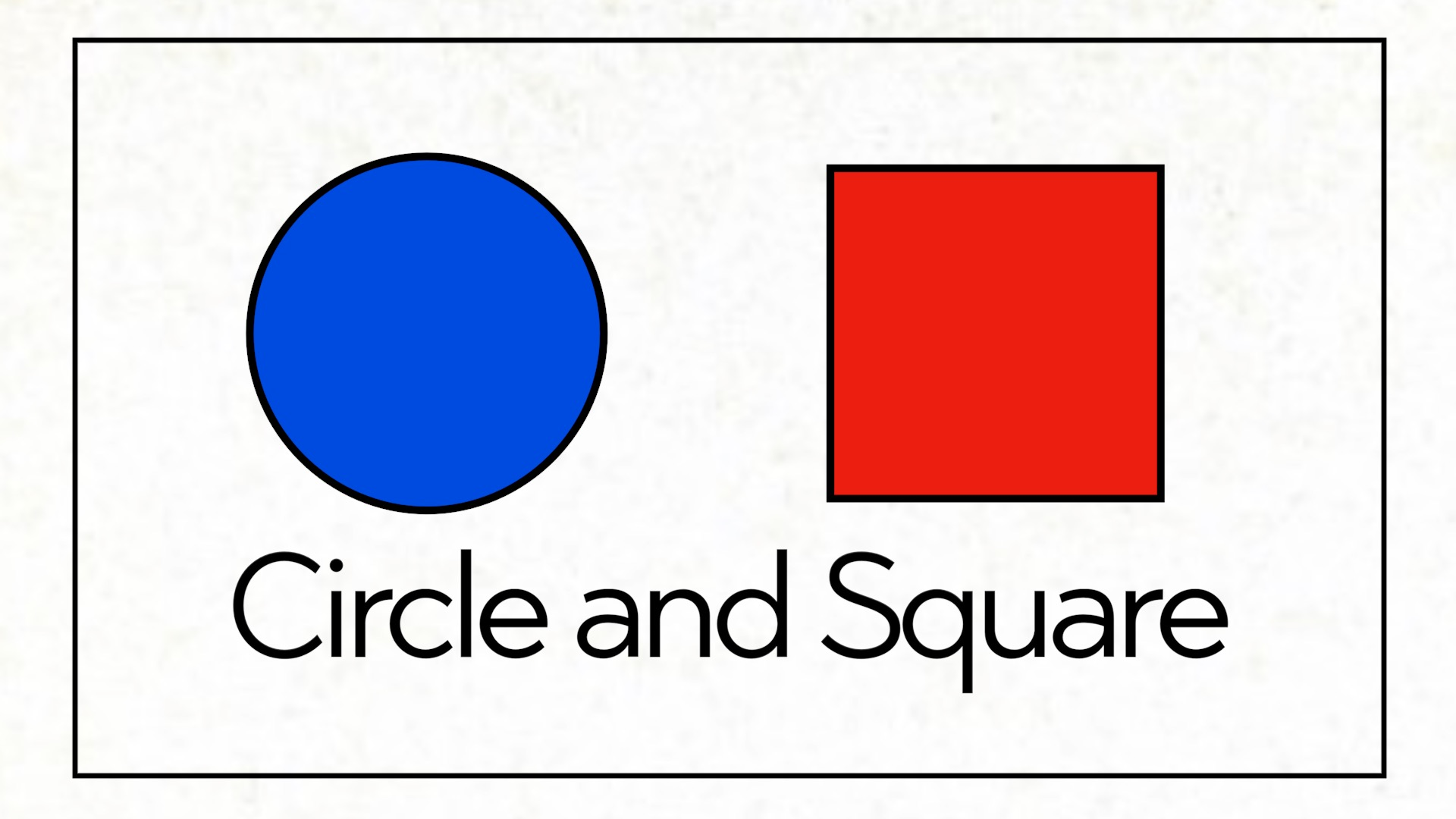 Circle and Square 2019 PREVIEW.jpg