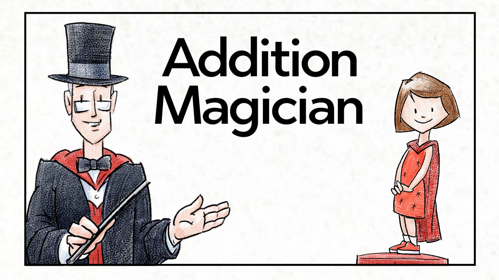 Addition Magician 2019 PREVIEW.jpg