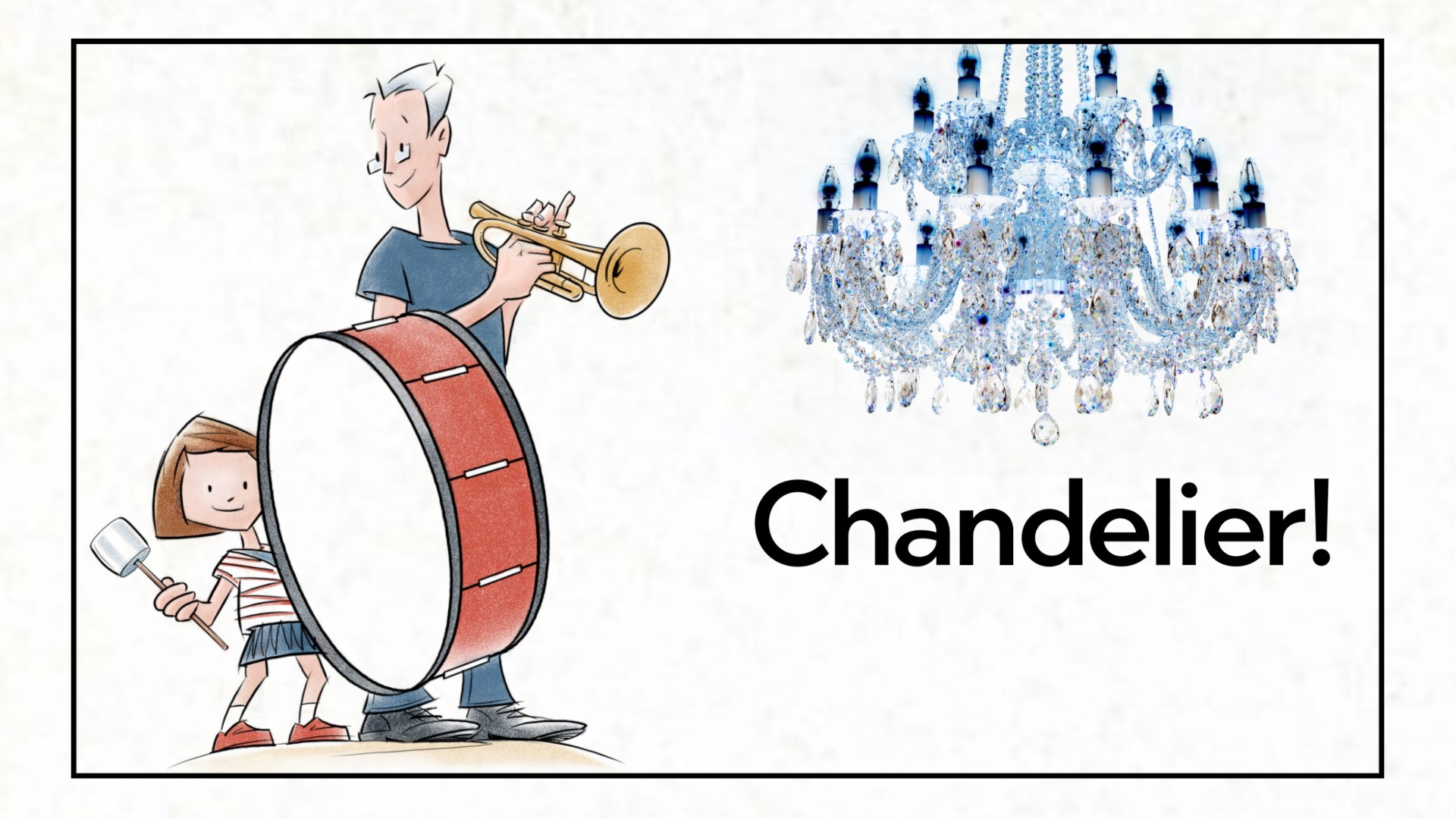 Chandelier 2019 PREVIEW 1.jpg
