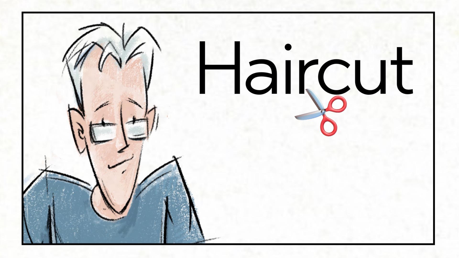 Haircut 2019 PREVIEW 1.jpg