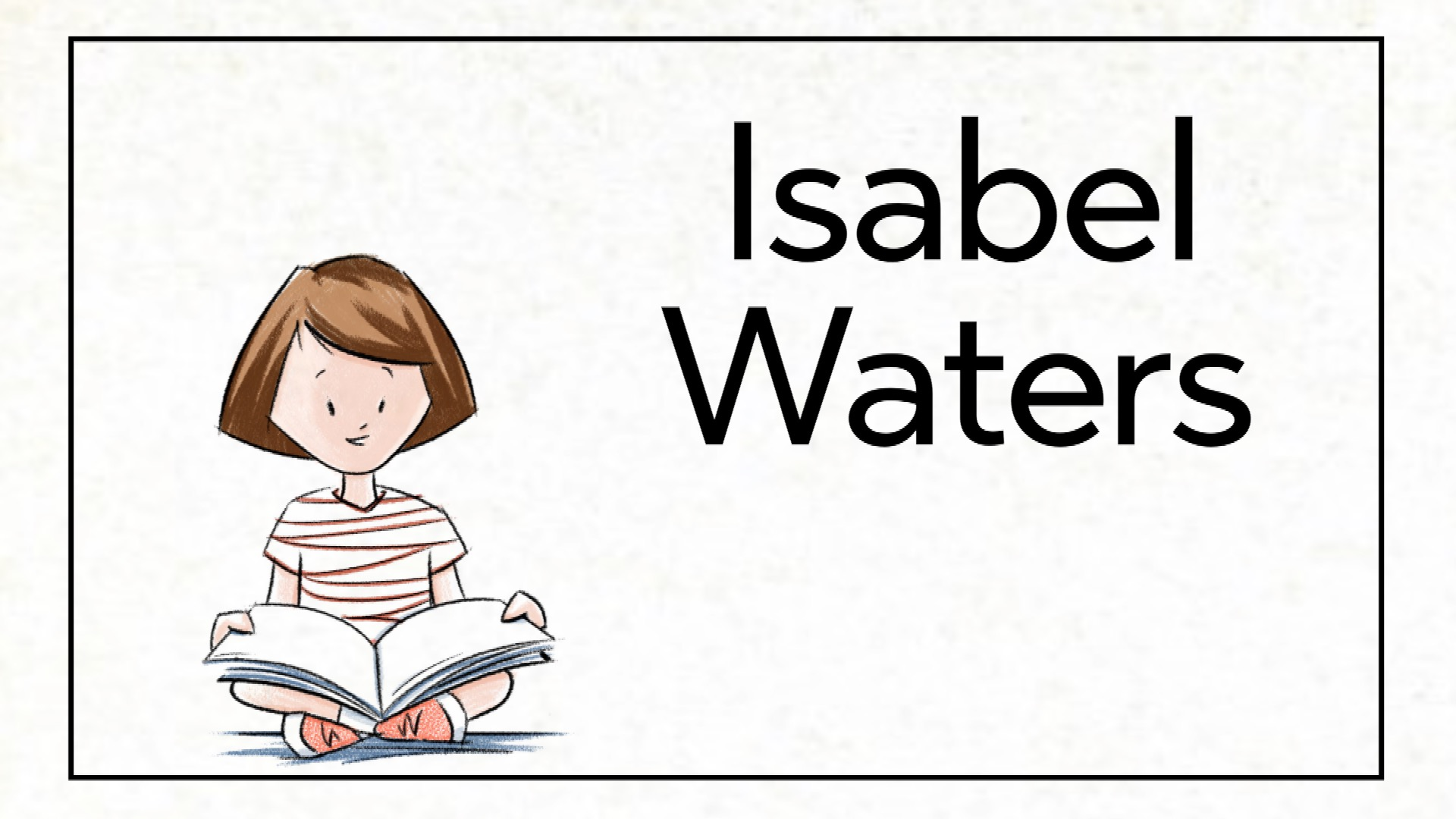 Isabel Waters 2019 PREVIEW 2.jpg