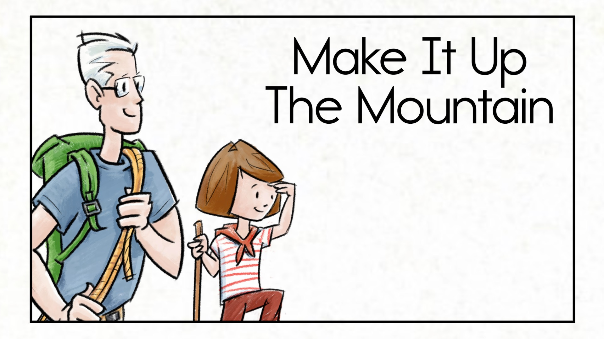 Make It Up the Mountain 2019 PREVIEW.jpg