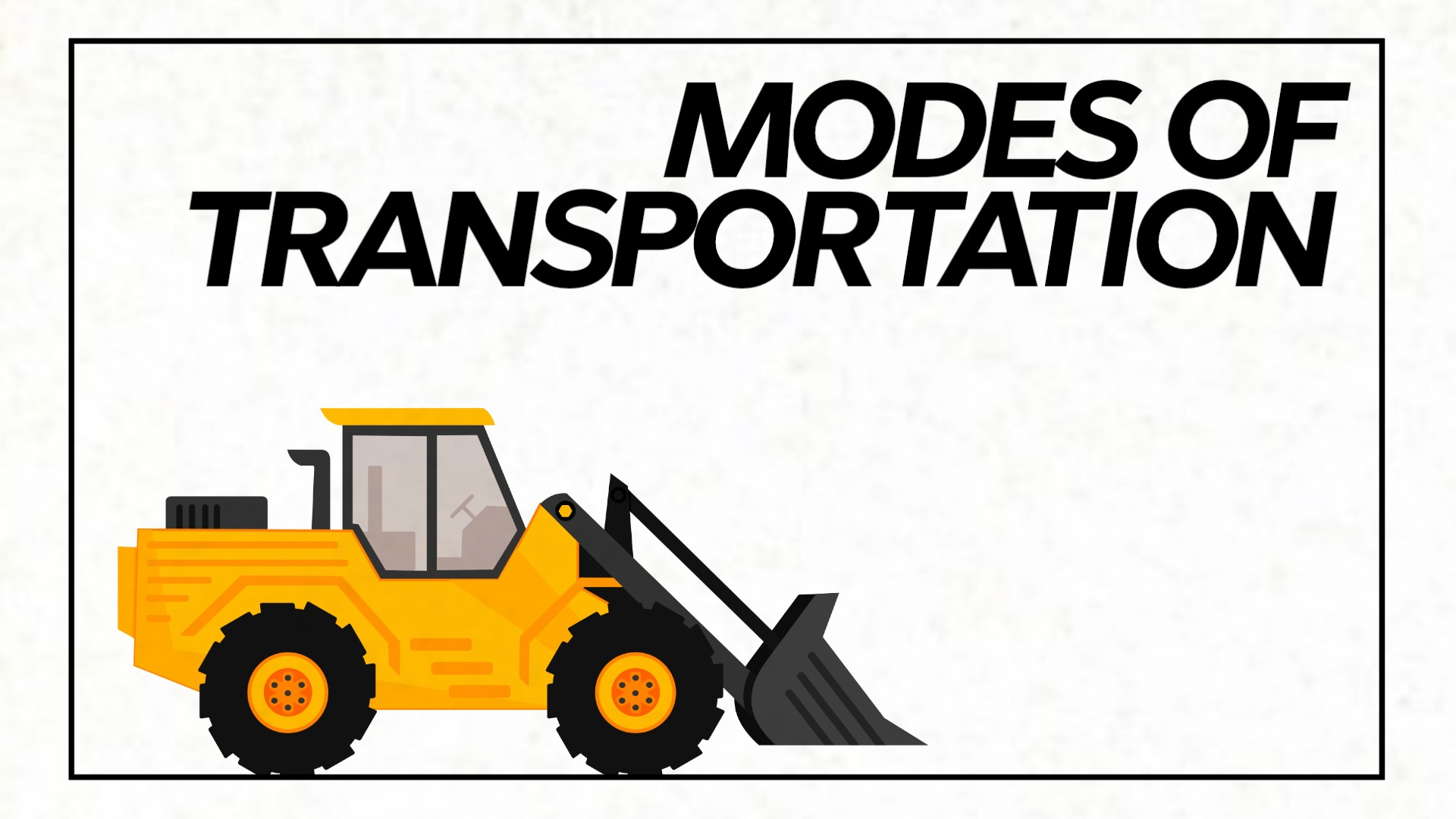 Modes 2019 PREVIEW 3.jpg
