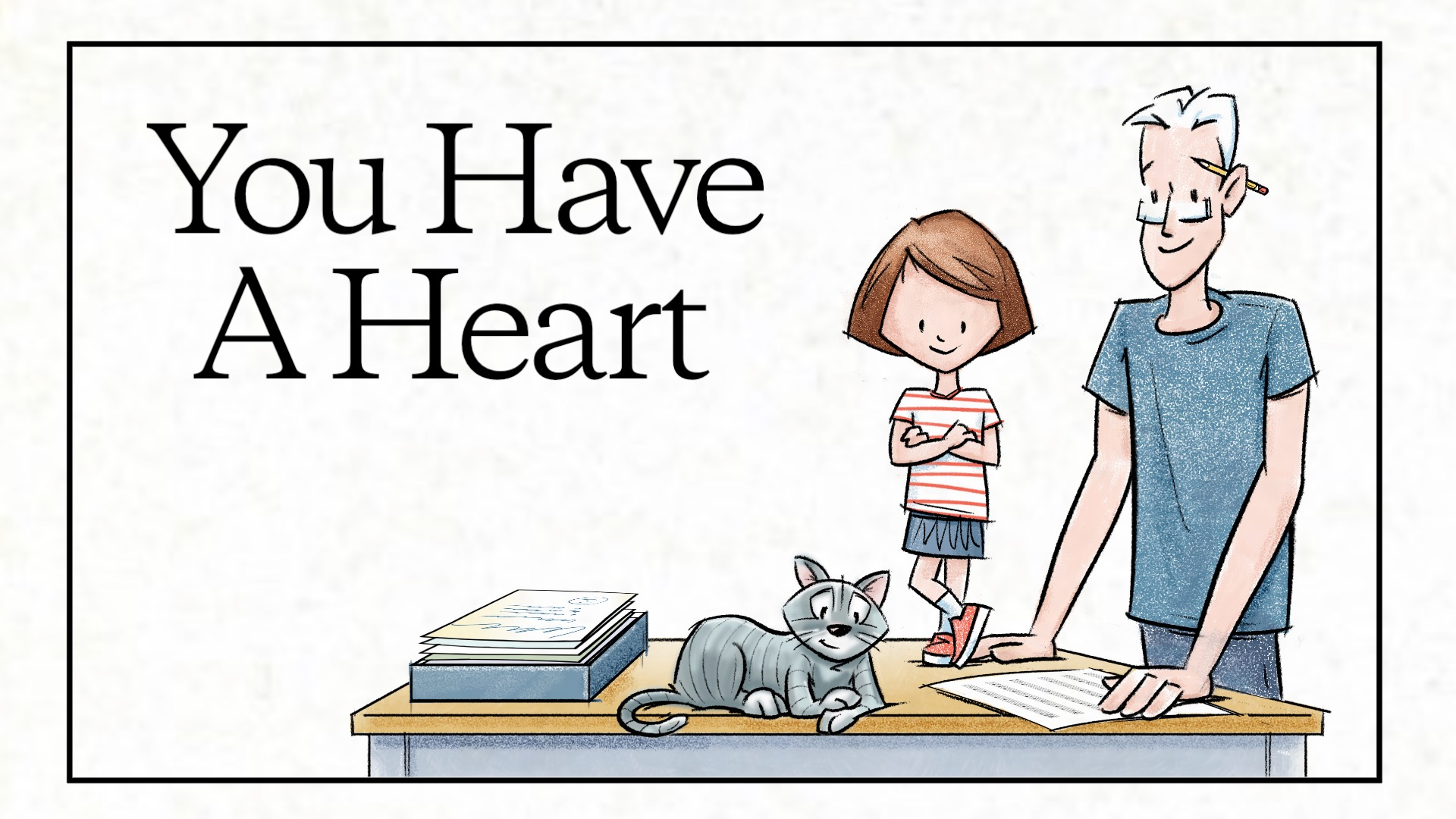 You Have A Heart 2019 PREVIEW.jpg