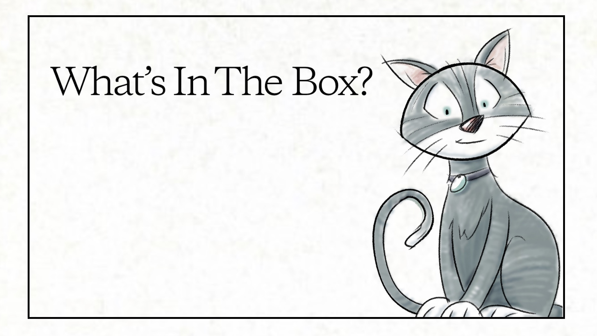 What's In The Box PREVIEW.jpg
