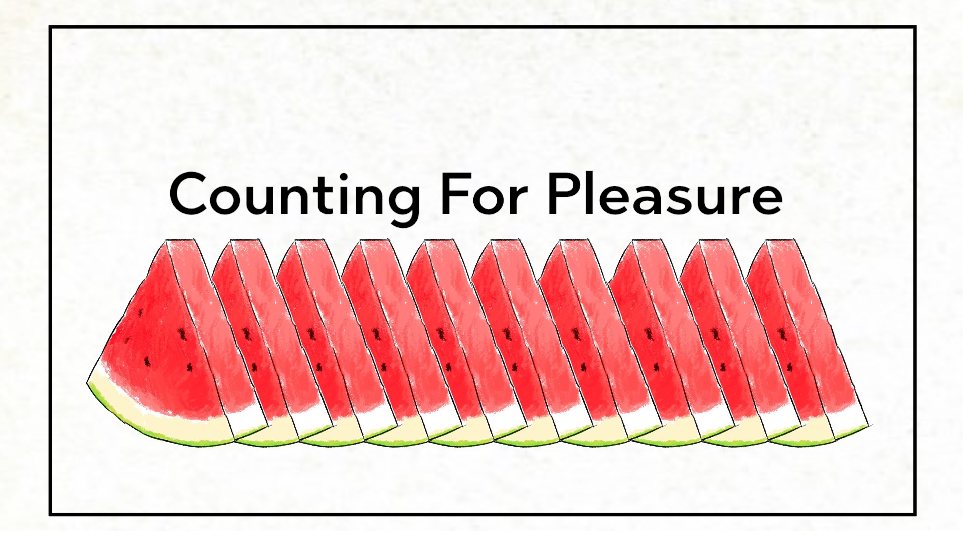 Counting For Pleasure 2020 PREVIEW.jpg