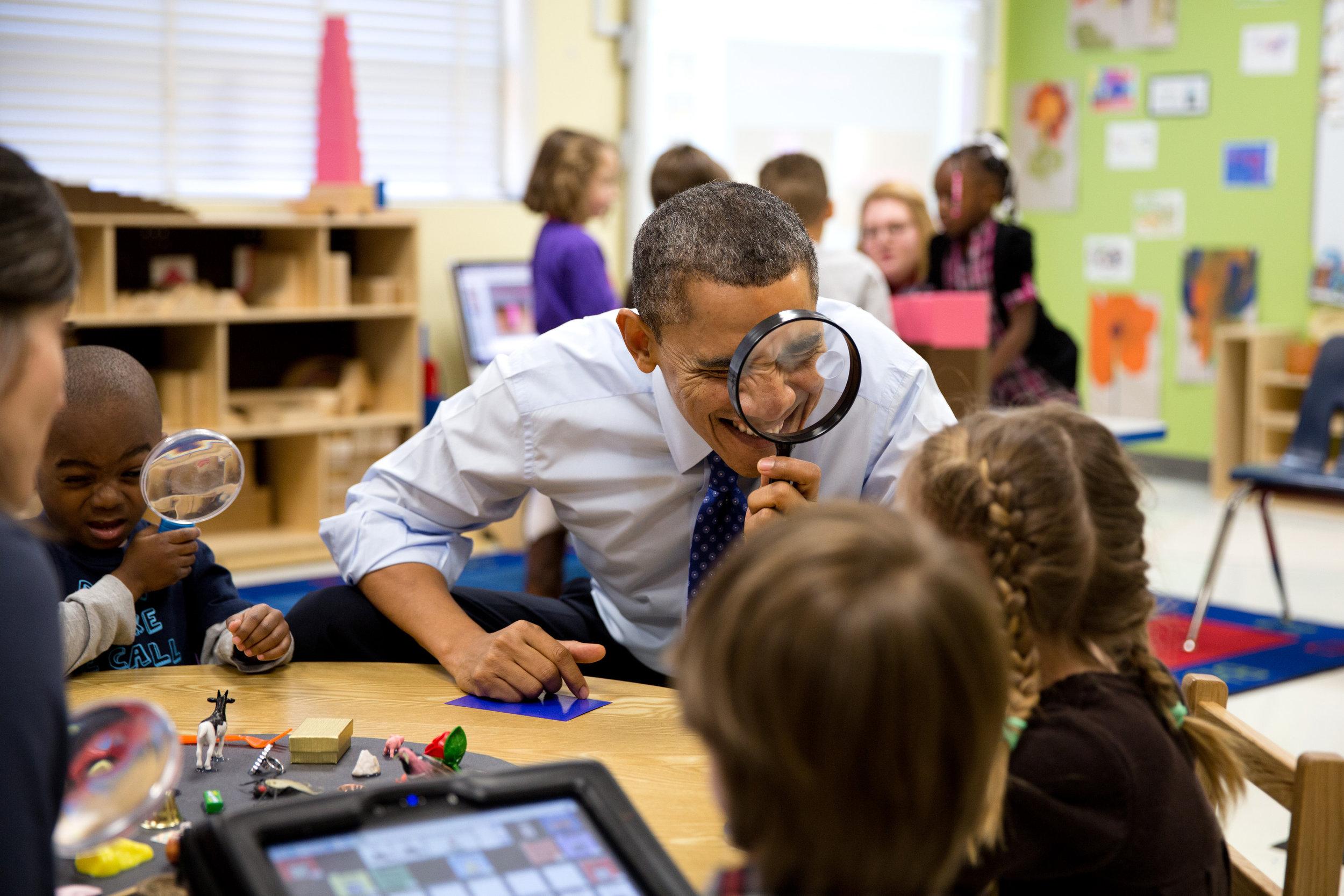 Barack_Obama_through_a_magnifying_glass.jpg