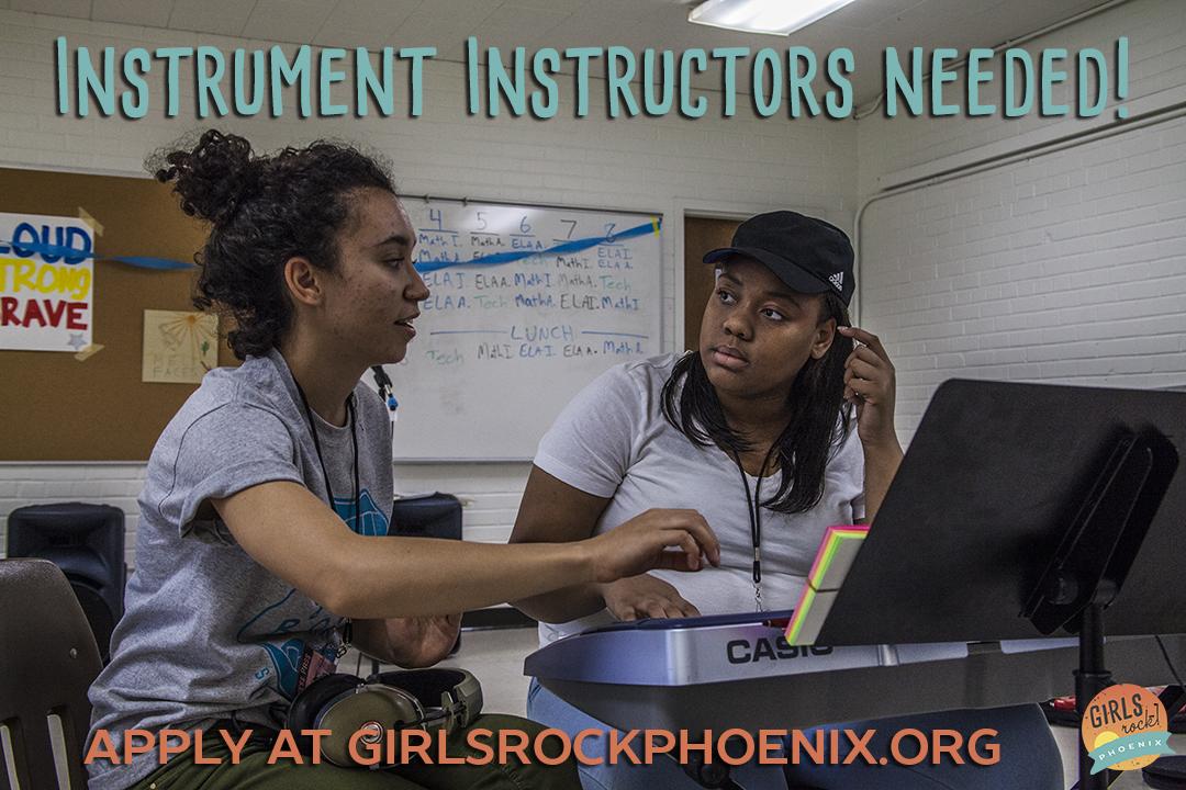 instrumentinstructors.jpg