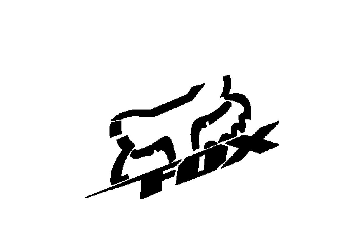 Brand Logos2.png