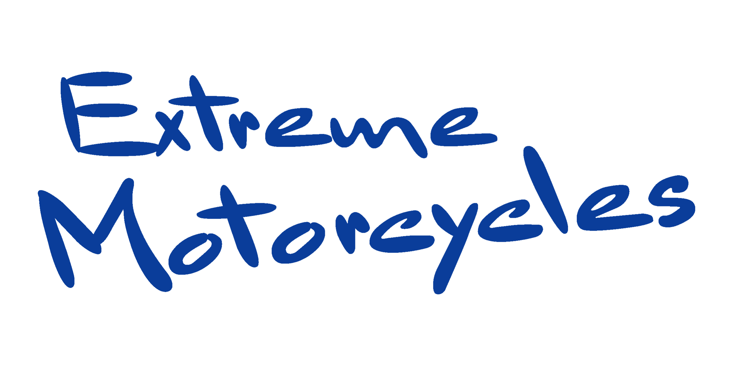 Extreme Motorcycles Logo_Blue.png