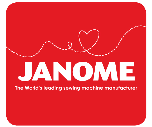 RED_BANNER- Love Janome.jpg