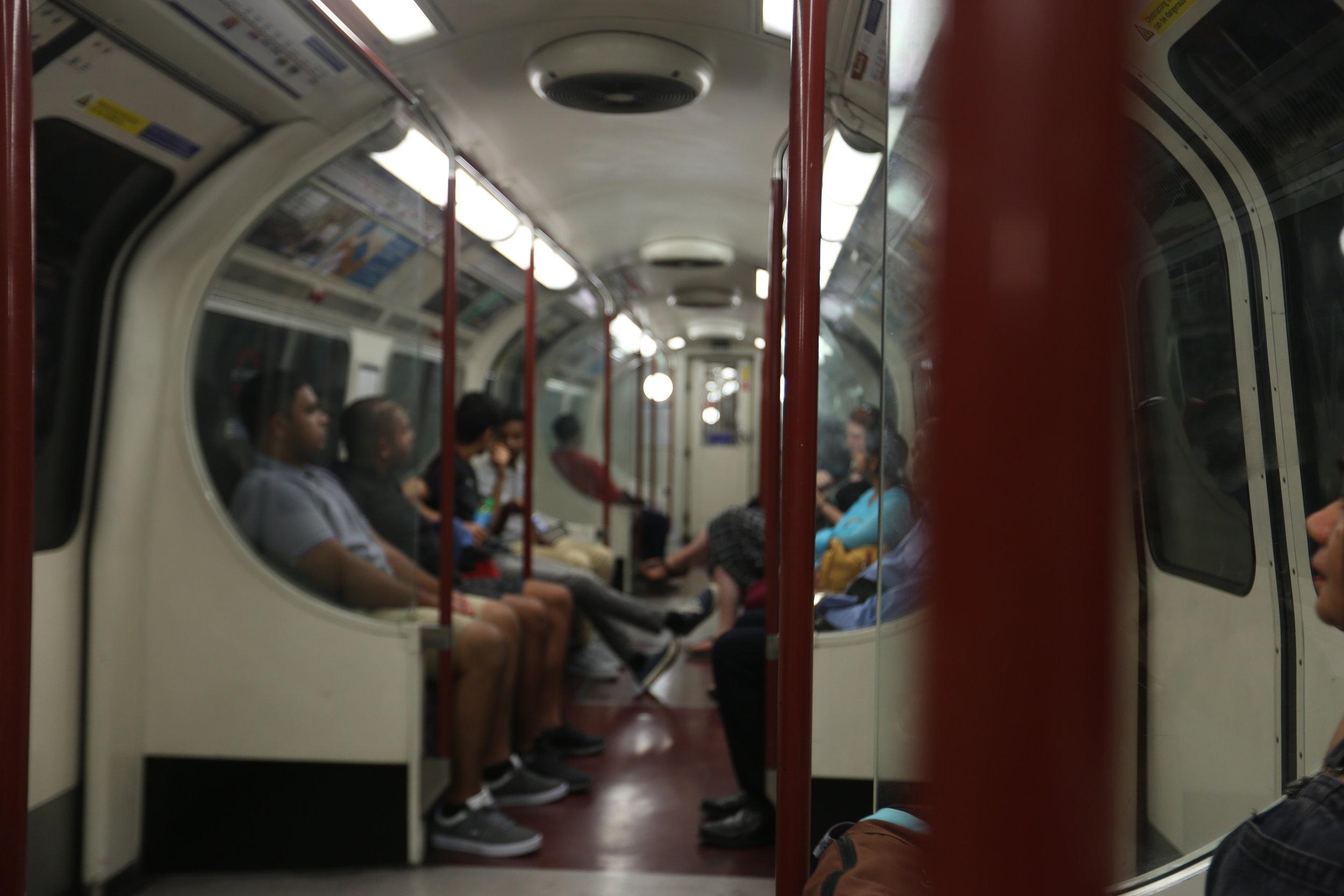Travel Life 2.JPG