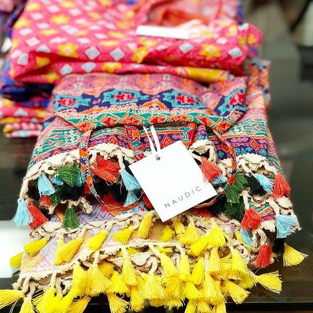 Naudic Summer Collection is ready. 👙🌴#naudic #australianclothingbrand #highsummer #resortwear #traveldestination #fashionagents