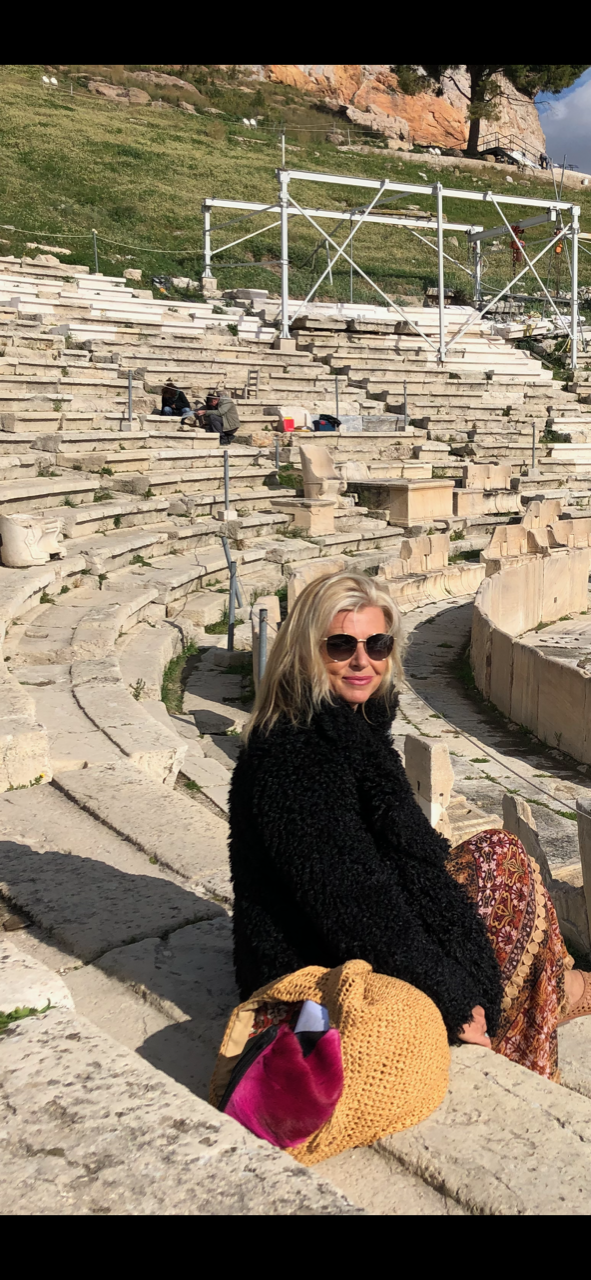 Theatre of Dionysus.PNG