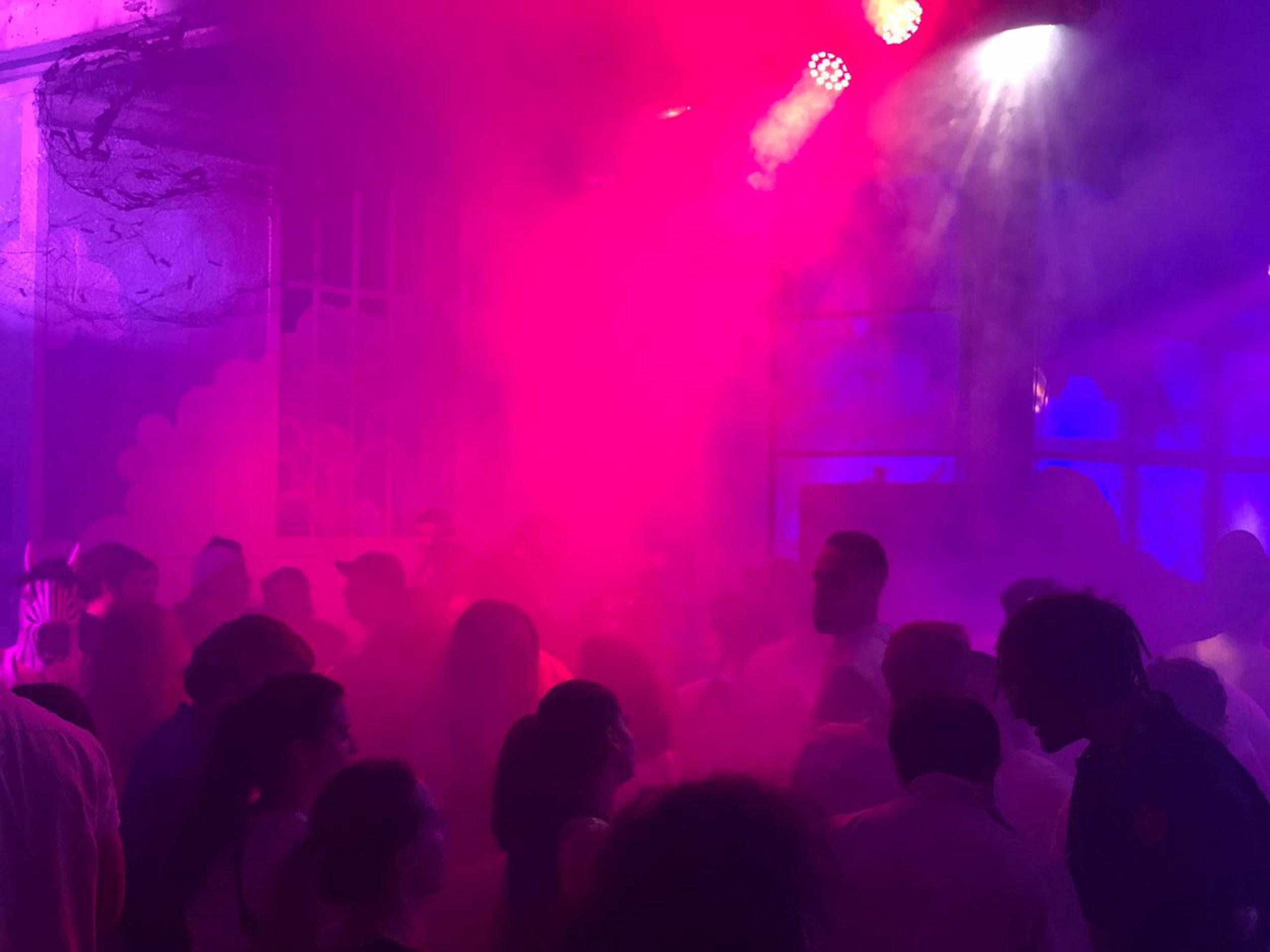Popup dance party.jpg