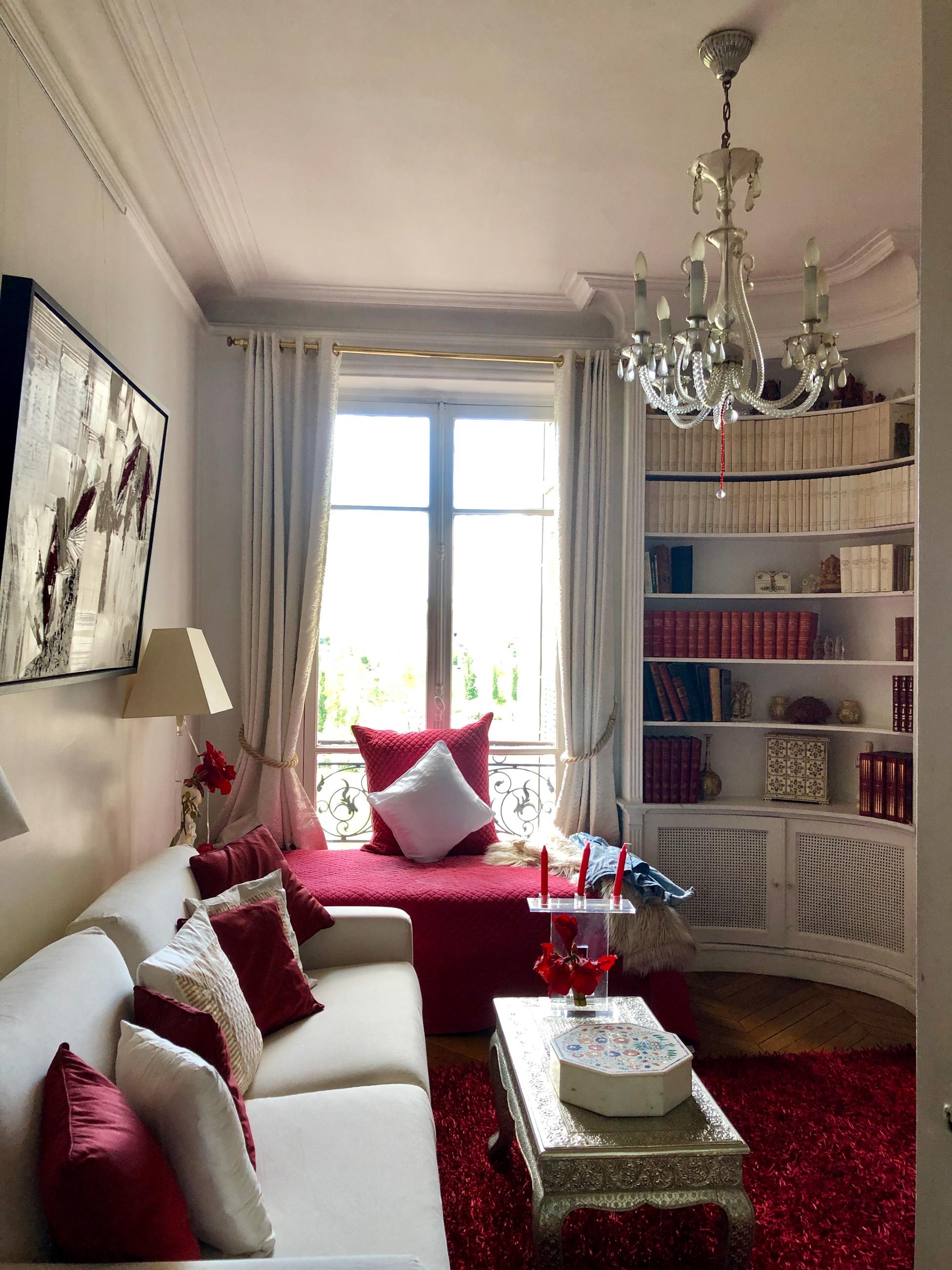 Paris Apartment 2.jpg