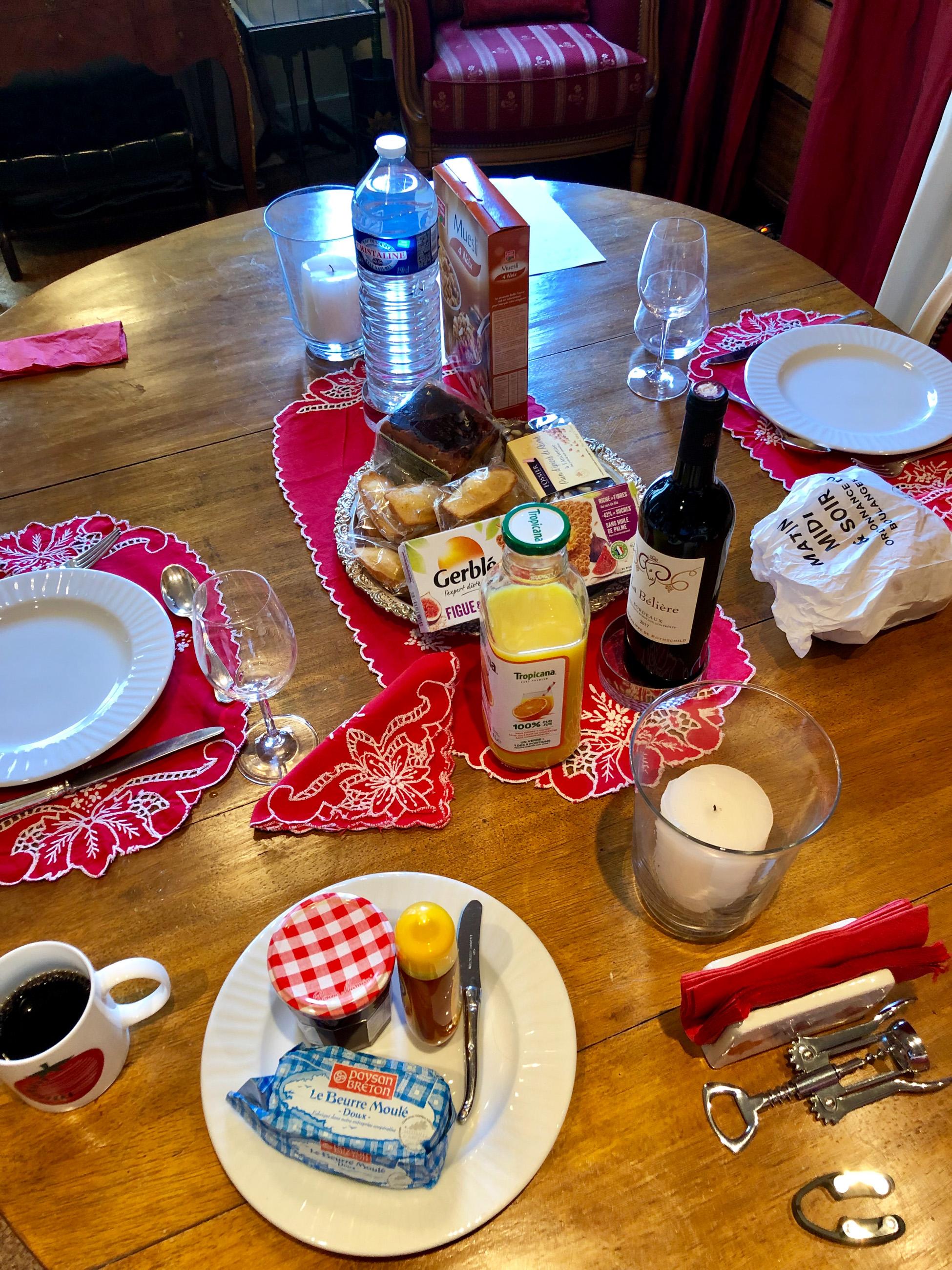Arrival breakfast.jpg