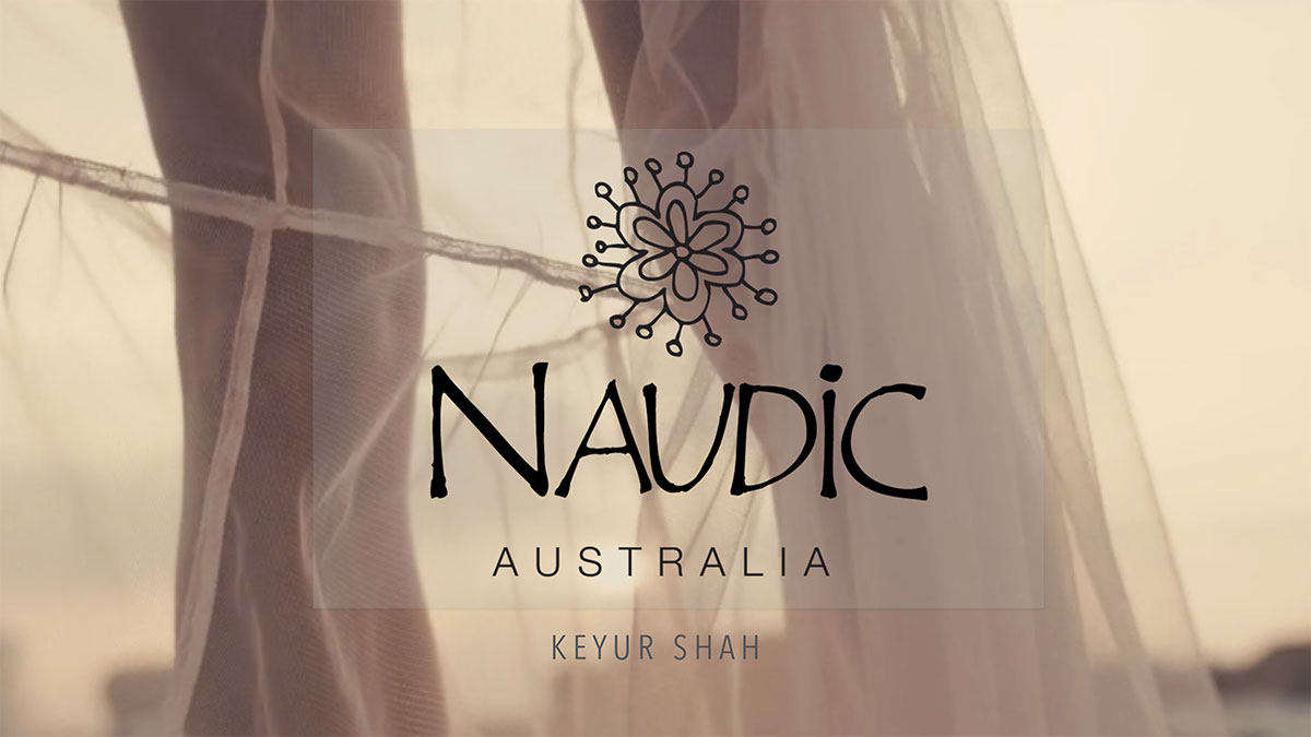 NAUDIC-V2-(dragged).jpg