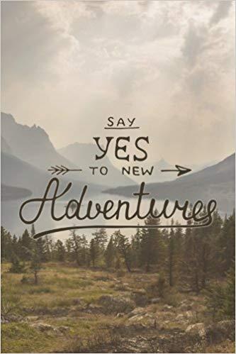 Travel quote.jpg