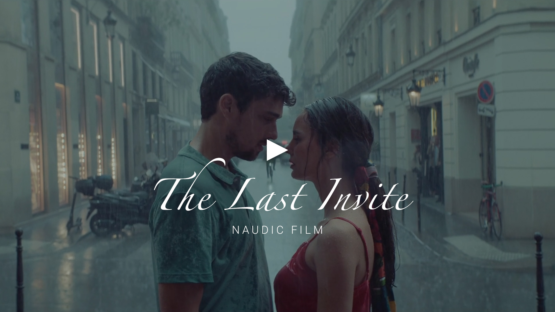 last-invite-homepage-banner.jpg
