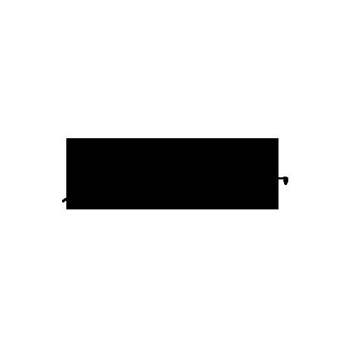 blacksun.png