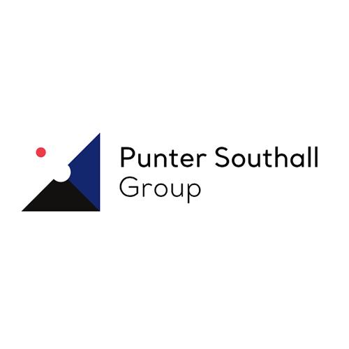 punter-southall.png
