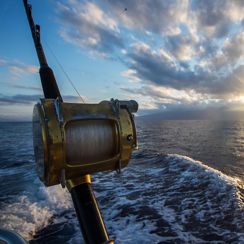 fishing-1500.jpg