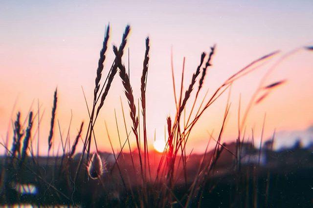 Tomorrow is a new day that begins. ⏳ . J'essaye de nouvelles choses en me dirigeant doucement mais sûrement vers un nouveau style de photo. PS : les sunsets, pas touche parce qu'ont les aiment n'est-ce pas ? 🤔🌅