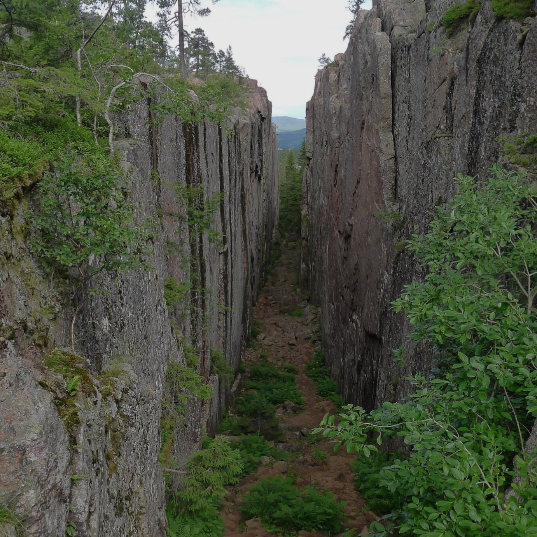 natur - HÖGA KUSTENHöga Kusten-leden sträcker sig från Hörnöberget i söder till Örnsköldsvik i norr. Här kan du uppleva en magiskt vacker natur oavsett om du bestämmer dig för att vandra eller bara stanna till längs med någon av etapperna.Tips inskickat av: Lennart