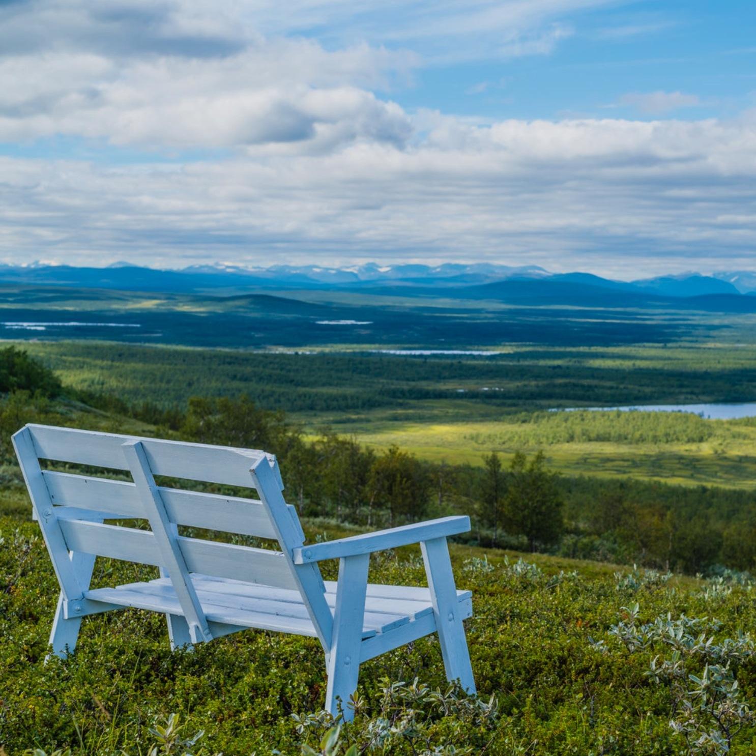 NORd - Här hittar du våra egna och svenskarnas bästa tips på vackra omvägar, loppisar, bad och barnvänliga platser med mera i norra Sverige.