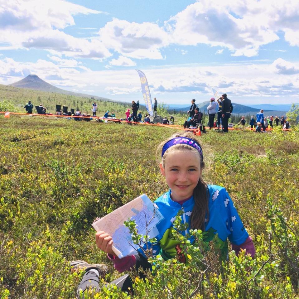 Natur - STÄDJAN - DU GAMLA, DU FRIA, DU FJÄLLHÖGA NORD!  Ta en omväg till Idre i norra Dalarna, där finner man det karaktäristiska fjället Städjan! Detär den sydligaste toppen i det svenska fjällmassivet. Toppkronan är utsträckt i nord-sydlig riktning och har en högre topp i norr (1131 m) och en lägre i söder. Från parkeringen finns en vandringsled 3 km upp till toppen, och utsikten är magnifik! Luften, naturen och vyerna gör det till en mäktig upplevelse. Och jag förstår varför diktaren Richard Dybeck 1844 inspirerades av fjället till temat i Sveriges nationalsång -Du gamla, du fria, du fjällhöga nord. .. Om man tar några pauser klarar även yngre familjemedlemmar av att bestiga fjälltoppen - ta gärna med en karta! :)Tips inskickat av: Åsa Jonsson