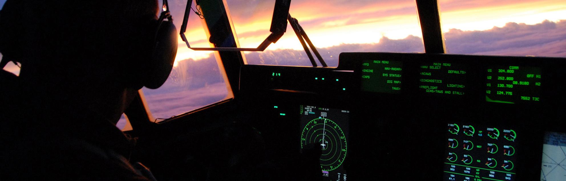 sunset_sky_clouds.jpg