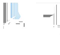 Syng_logo_forside.png