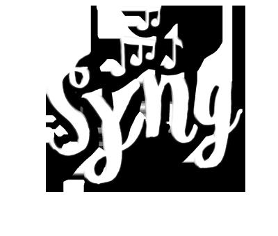 Syng_logo.png