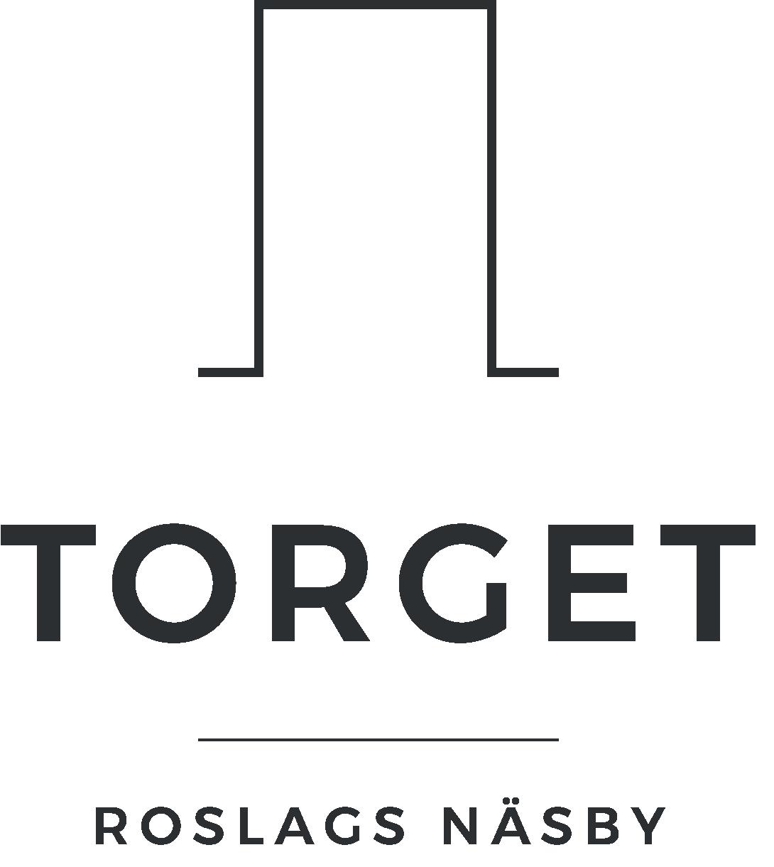 Torget logga (final - svart).png