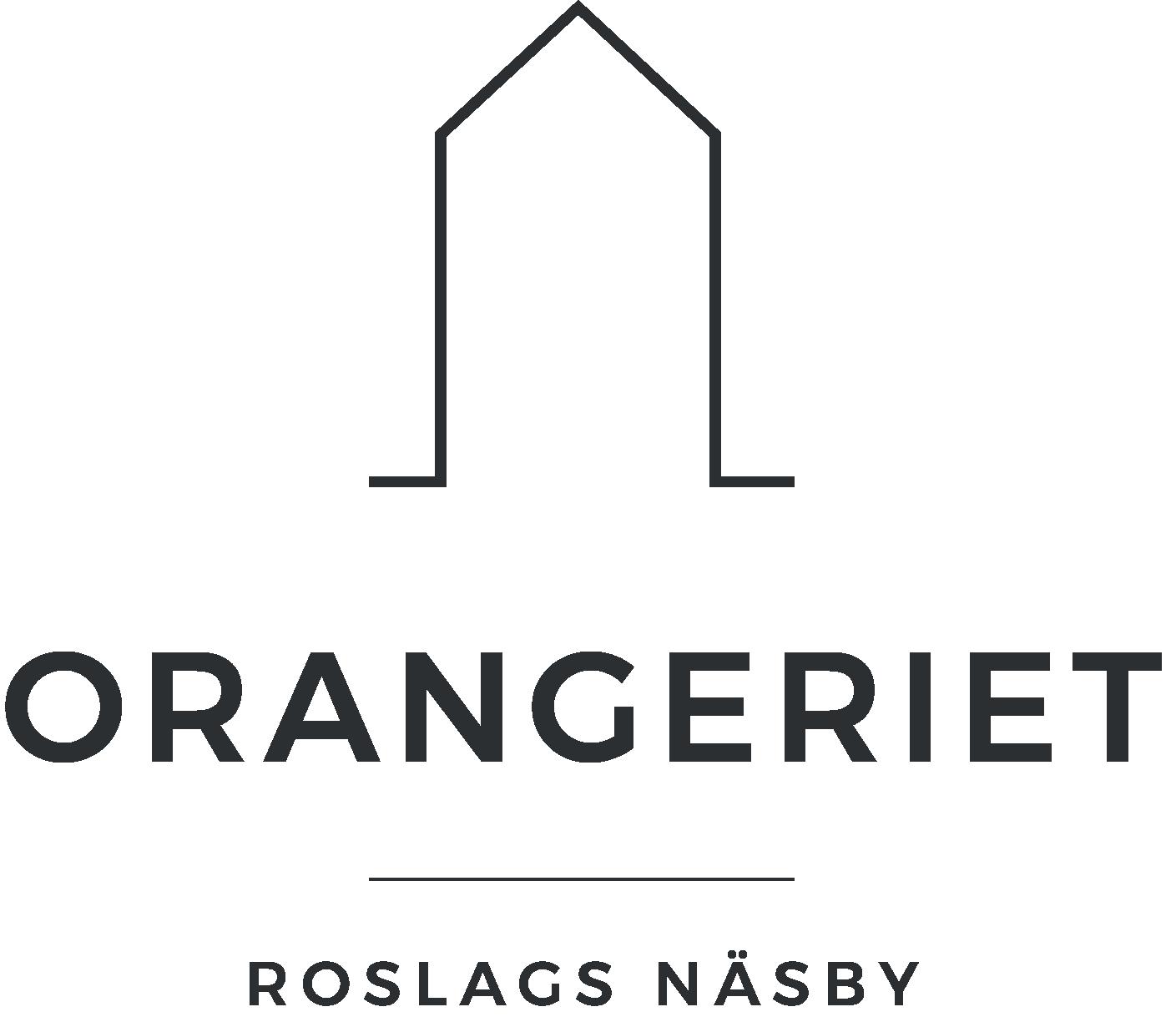 Orangeriet logga (final - svart).png
