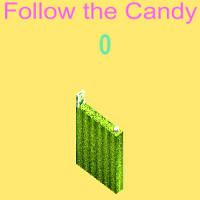 Follow+the+Candy.png