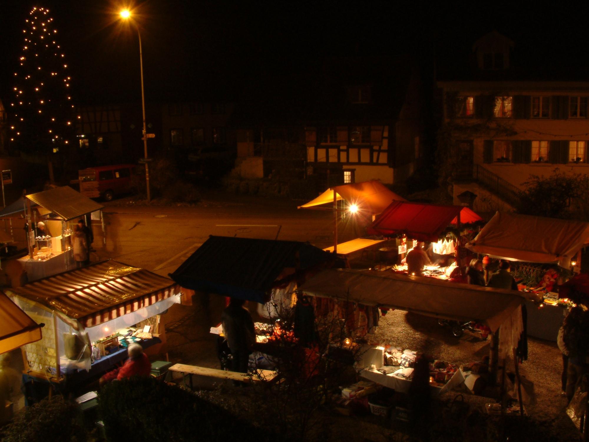 Thalheim_Weihnachtsmarkt_24_11_07_041 Kopie.jpg