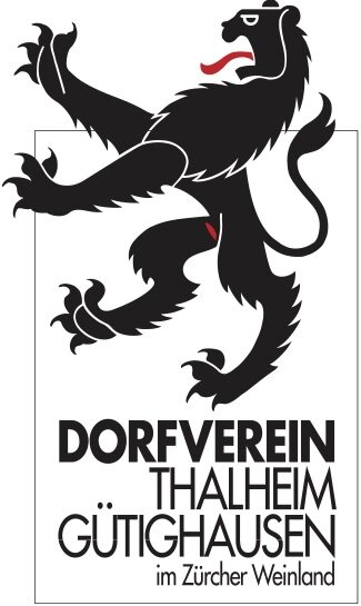 Dorfverein_2 NEU.jpg