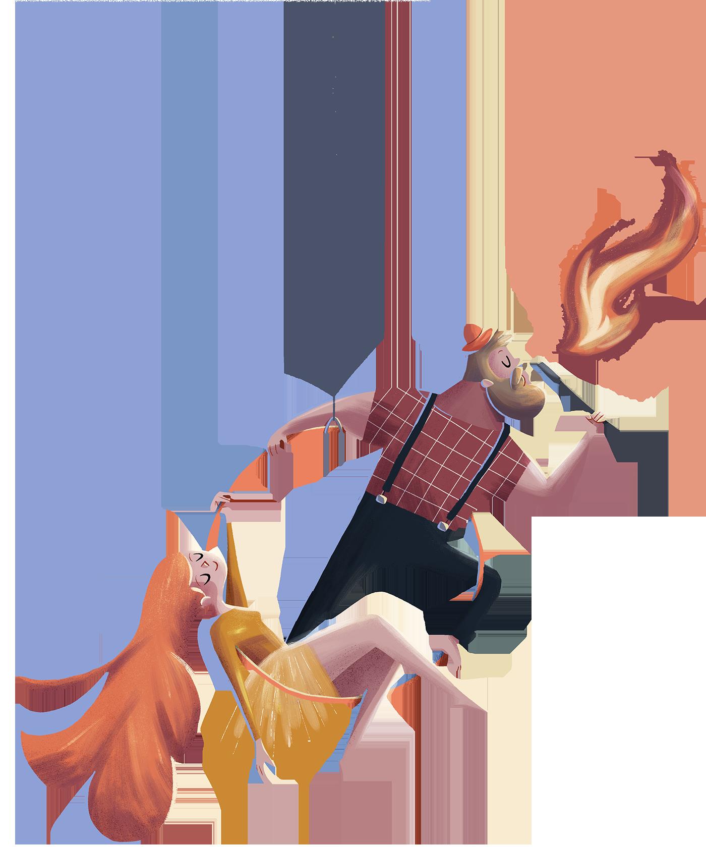 acrobati.png