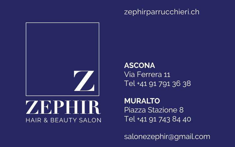 zephir.jpg