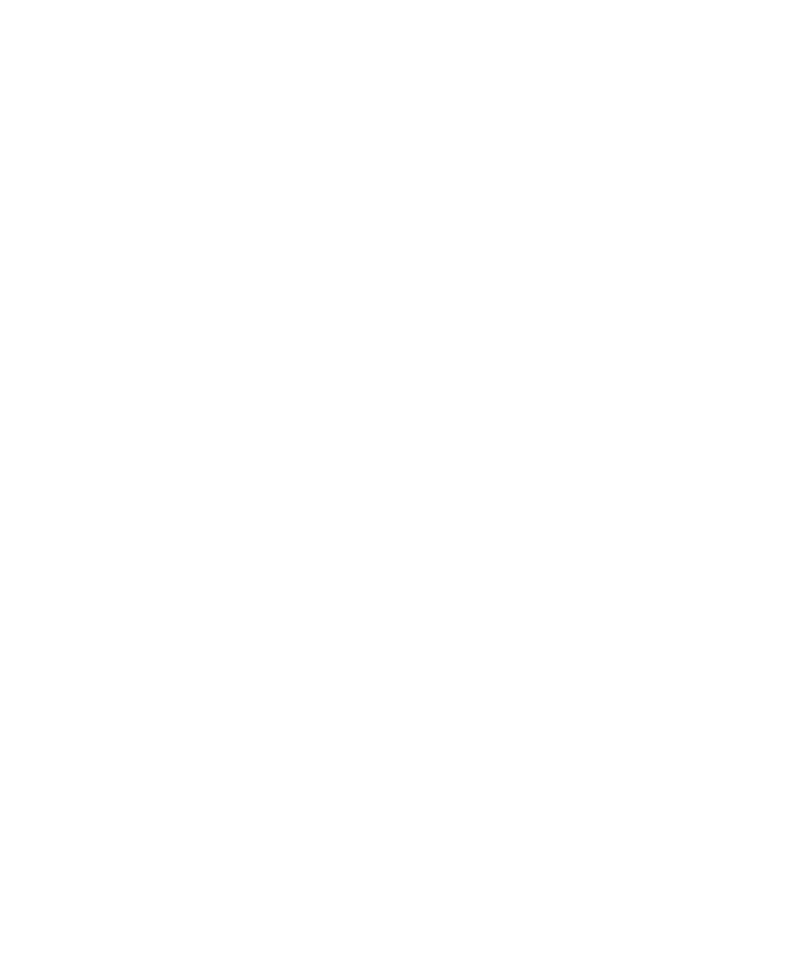 N0_3_CATERING_003-12.png