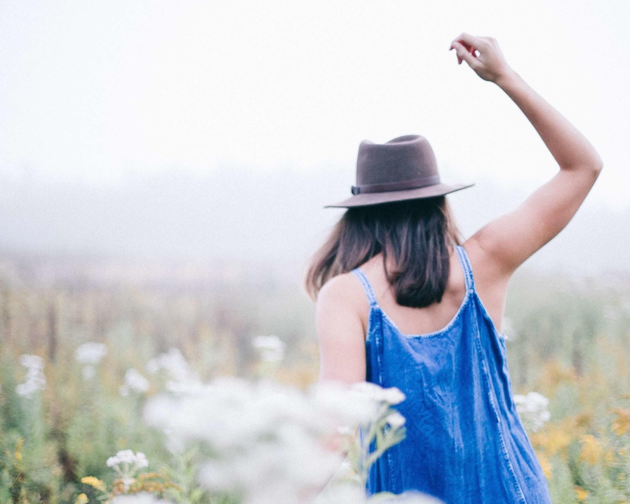 AYURVEDA-HOIDOT PITTALLE - Mandarin Span mieltä ja kehoa hoitavat luonnonmukaiset ayurveda-hoidot tasapainottavat.Suosittelemme puhdistavaa Harmonia ayurveda-kasvohoitoa sekä Nirvana-vartalohoitoa.