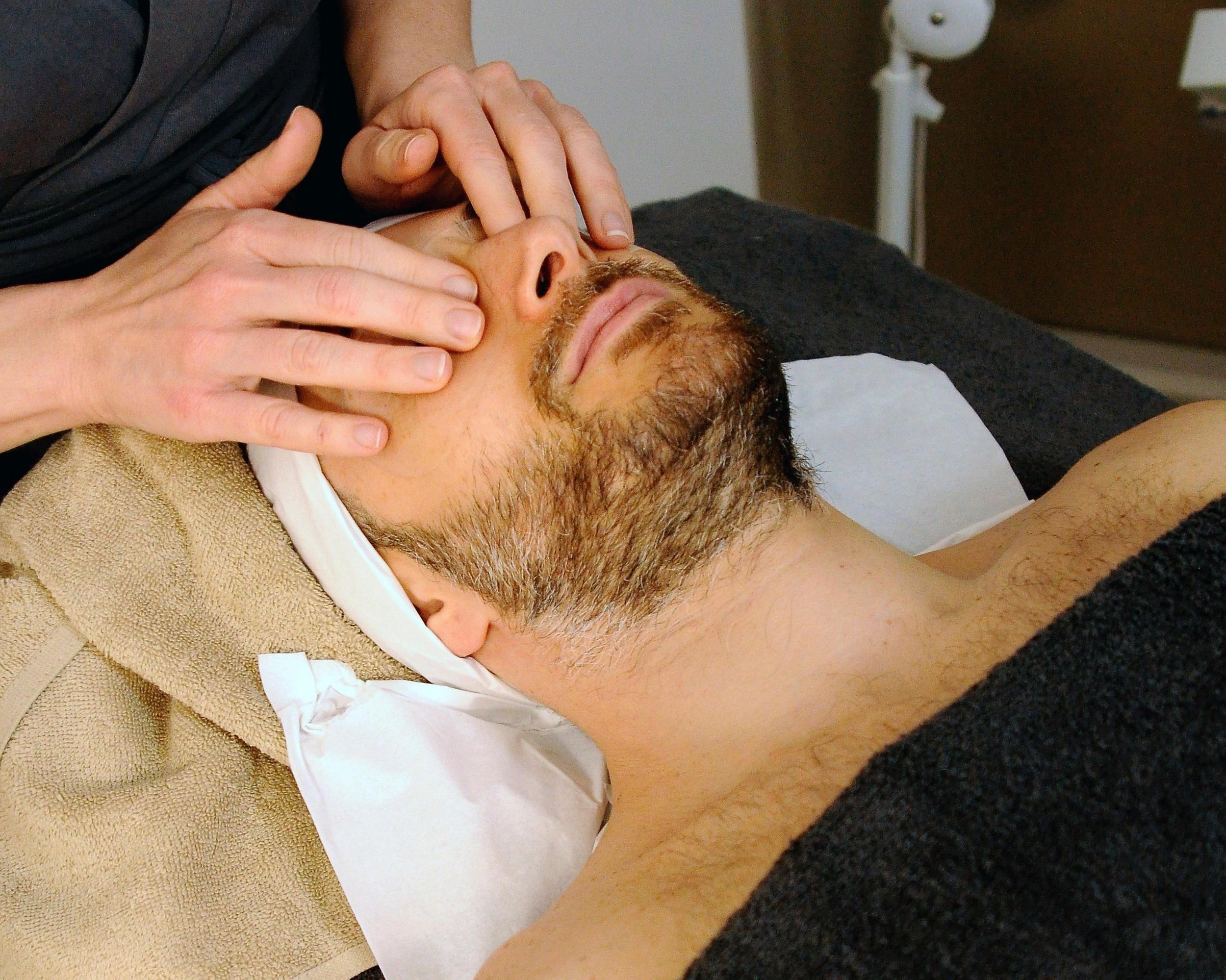 MIKSI VALITA JUURI NANNIC PREMIUM RADIOFREKVENSSI? - Mandarin Spa`ssa on kansainvälisesti markkinoiden johtava Nannic radiofrekvenssi-laitteisto.Nannic on menestystarina nykyaikaisessa ja tuloshakuisessa ihonhoidossa, jossa hoito tehdään ilman kirurgisia toimenpiteitä.Nannic-laboratorio ja tuotekehitys sijaitsevat Belgiassa. Nannic on maailmalla arvostettu kiinteyttävien ja tuloksellisten hoitojen ykkösnimi, ja se tekee jatkuvasti kansainvälistä tutkimus- ja yhteistyötä.Useita laitteita käyttäneenä ja jo tuhansien asiakkaiden kokemuksia kuulleena voimme aidosti todeta Nannic Premium -laitteiden tehokkuuden. On ollut ilo olla mukana Nannic-menestystarinassa ja tarjota tätä ehdottomasti suosituinta hoitoa asiakkaillemme.